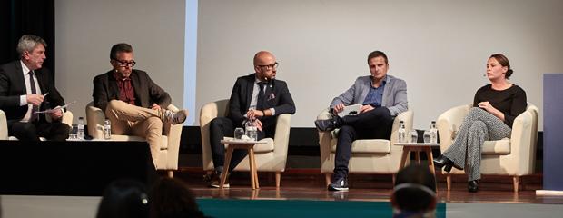 «La comunicació ha d'ubicar-se al nucli de les organitzacions, també les turístiques». La meva intervenció al BTM de Lloret de Mar 2020